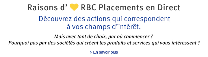 application banque royale du canada